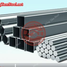 thép Đồng Tâm Steel