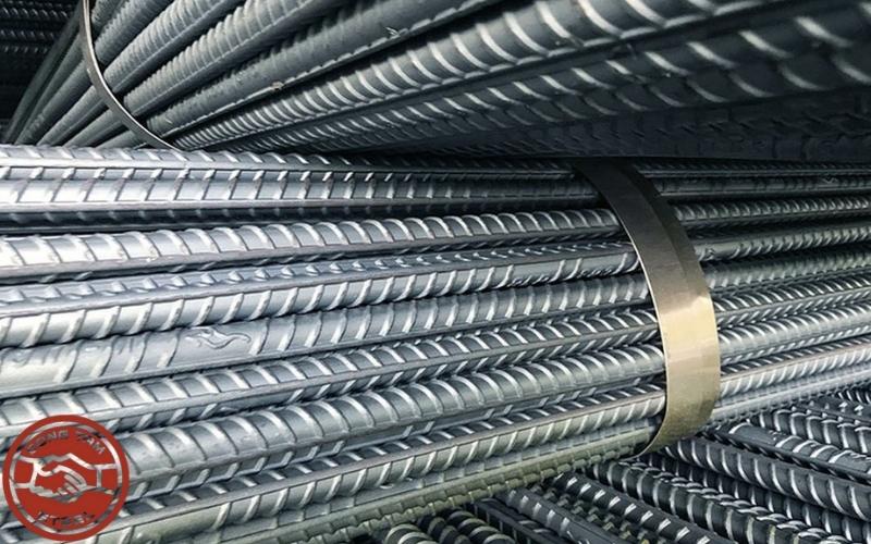Chọn vật liệu xây dựng giúp bạn giảm chi phí đáng kể